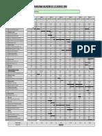CRONOGRAMA PSJE PIURA -2,012