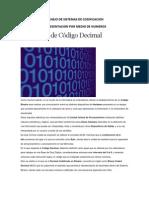 164277730-Manejo-de-Sistemas-de-Codificacion.pdf