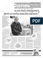 cultura_04_08_13.pdf