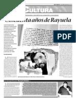 cultura_18_08_13.pdf