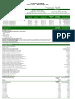 Quarterly Report Aggregate Cover Pool 28-09-2012 (1)