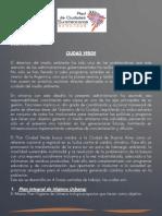 Plan de Desarrollo_Buenos Aires
