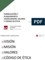 sesion02-planestr-2013-1-daninolopualeman