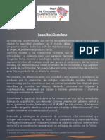 Plan de Desarrollo_Quito