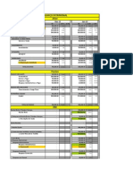 05 - Exercício DFC Método Direto - Alunos
