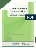 0000000007cnt-03-Diagnostico Cancer de Colon