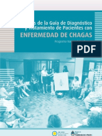 0000000059cnt 02 Sintesis Guia Chagas