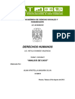 131f28010_ALMA_KRISTELLA_MAGAÑA_SILVA_UNIDAD_1_ACT_4