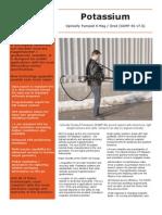magnetometro.pdf