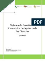 Antologia Del Metodo de Pasevic