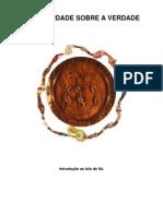 128463825-ifa.pdf