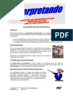 Boletin Control Fisico de Inventarios