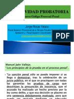 Penal Rosas Yataco