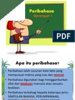 peribahasa1men12012-120223180916-phpapp02