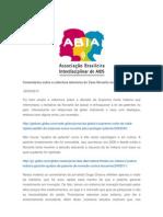 ABIA- Caso Novartis