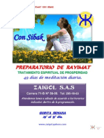 o5-Tratamiento 49 Dias de Prosperidad-quinto Manual