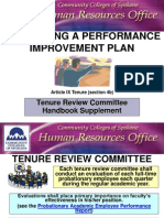 performance improvement plan2005_100