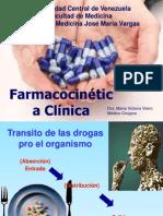 farmacocinticaclinica-100108205852-phpapp01
