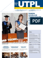 Informativo Mayo 2013