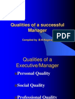 Qualities of a Successful Executive%2Cmanager