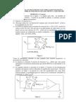 set02.pdf