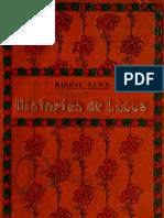 ITTE Historias de locos (Miguel Sawa, 1910).pdf