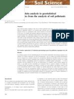 FOUQUET_Publication_02193.pdf