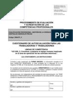 Ena473 3 Cuestionario Autoevaluacion Uc1200 3