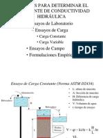 propiedades_hidraulicas_(4)