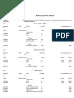 analisissubpresupuestoimpactoambiental