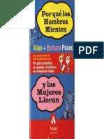 Pease Allan Y Barbara - Por Que Los Hombres No Se Enteran Y Las ... 8f8b75559c09