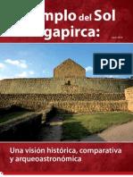 76869192-Ingapirca-El-Templo-Del-Sol-Enrique-Aguilar-Ecuador-2010.pdf