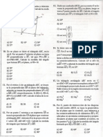 semestral semana140002.pdf