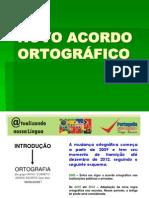 Slides Novoacordo 30-08-2011