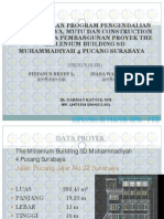 ITS NonDegree 15699 Presentation PDF