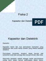 6fisika2