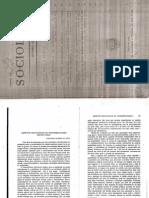 Aspectos Sociologicos do Homossexualismo SP. José Fábio Barbosa da Silva