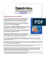 06 - Galactic History - The Old Universe - Old Empire - Mind Eaters - DNA
