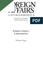 estados unidos y la.pdf