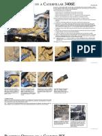 All Engine Plumbing Diagrams.pdf