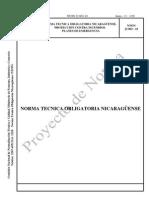 Proyecto Nton Planes de Emergencia[1]