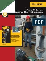 Fluke - Ti Series