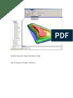Merubah Warna Layer Monitor Dari Hitam Ke Putih