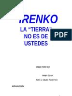 Irenko - La Tierra No es de Ustedes.doc