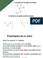 6 Arboles