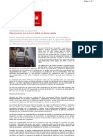 Boletin Info. GMD