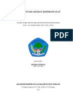 Jurnal kesehatan kulit pdf