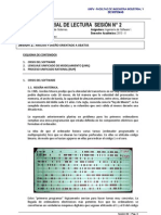 Material Lectura Sesion 02 Ing Software