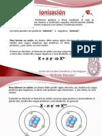 Ionización y disiciación.pptx