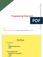 03-ProgrammingEssentials